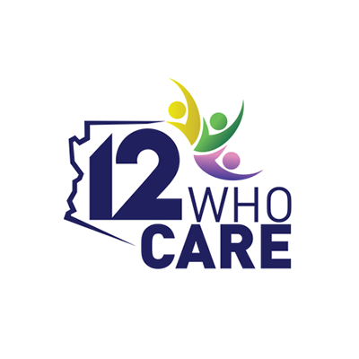 12 Who Care
