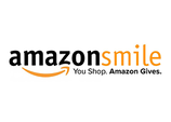 Homeless ID Amazon Smile
