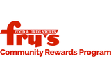 Homeless ID Fry's Community Rewards Program