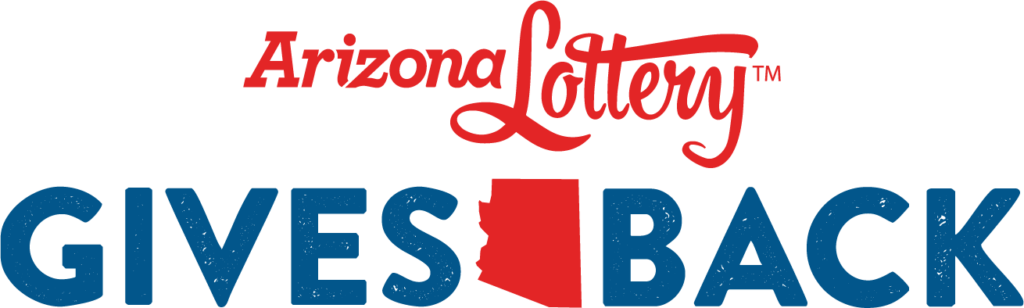 Arizona Lottery Gives Back