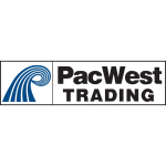 PacWest Trading